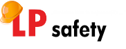 LP Safety
